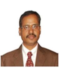 J.V.V Satyanarayana GNDP.jpg