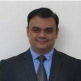 Tushar_Mathur_edited.jpg
