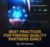 Best practices banner-01.jpg