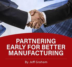 esrly partnering banner-01.jpg