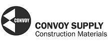 convoy-supply-logo_edited.jpg