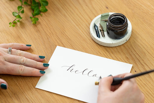 Hello write.jpg