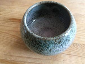 Pot à succulente