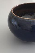 Pot à succulente Nébuleuse