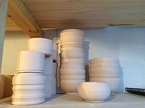 A toute bolée, artisanat, bretagne, poterie, céramique, France, fait-main, grès, porcelaine, métier d'art, atelier, breton, artiste, cadeau, décoration