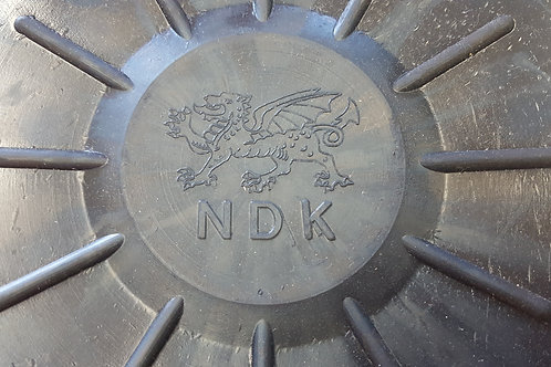 NDK Hatch Cover