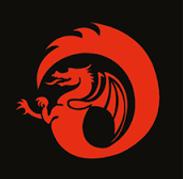 NDK Logo