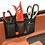 Thumbnail: Native Watercraft 3-Pocket Tool Holder