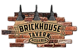 brickhouse-tavern.png