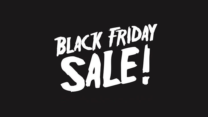 black-friday-sale-west-coast-liquor-stor