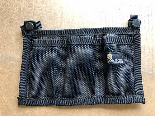 Native Watercraft 3-Pocket Tool Holder