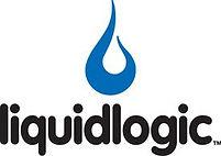 Liquidlogic-logo-ps.jpg