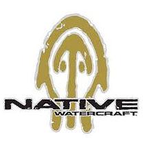 Native Watercraft Logo