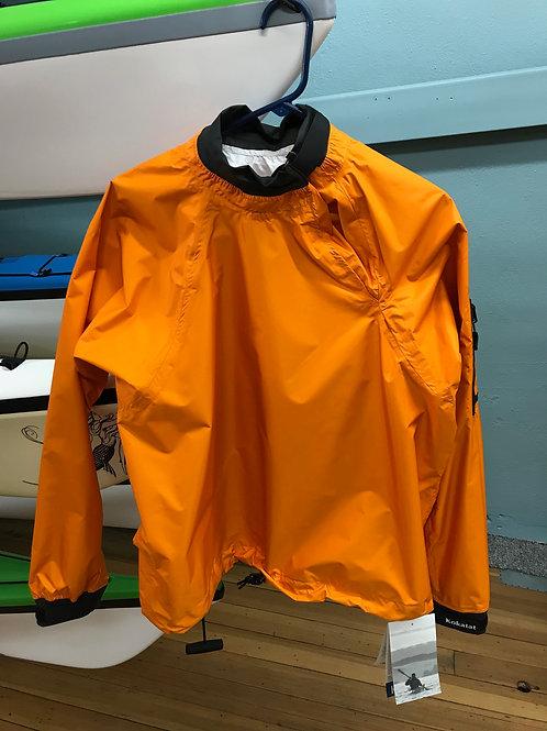 Kokatat Breeze Splash Jackets