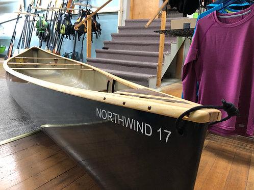 Northstar Northwind 17
