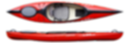Compass-Red-Combo.png