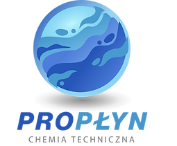 proplyn_logo.png