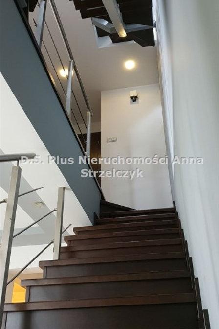 Dom Żory 114 m2