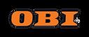 obi-logo.png