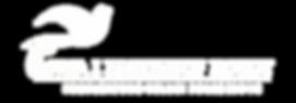 kokot_logo_white.png