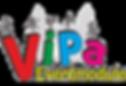 vipa-eventmodule-logo.png