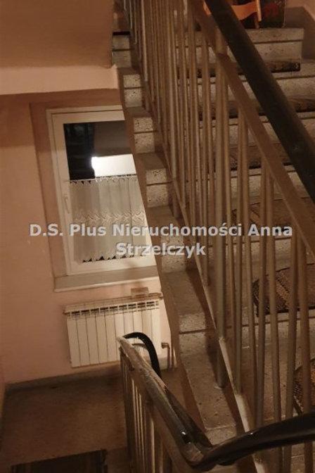 Mieszkanie M-4 Zebrzydowice 120 m2