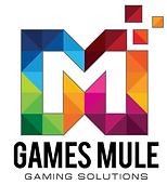 LOGO GAMES MULE_fondo blanco-1.png