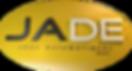 jade_logo1.png