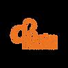 dsplus_nieruchomosci_logotyp_1.png