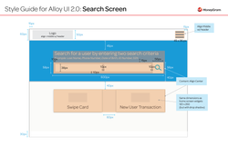 Alloy 2.0 UI Style Guide_Search