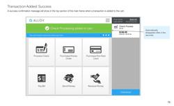 Transaction Added_ Success