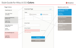 Alloy 2.0 UI Style Guide_Colors