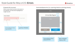 Alloy 2.0 UI Style Guide_Error Messages