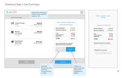 Checkout Step 1_ Cart Summary