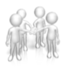 figures_huddle_team_1600_clr_15777 (1).p