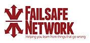 failsafe network inc 2