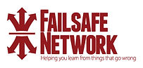 failsafe network inc 2