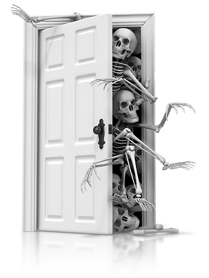 skeletons_in_the_closet_1600_clr_13095 (