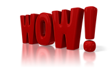 red_wow_1600_clr_3842 (1).png