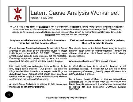 LCA Worksheet Cover.png