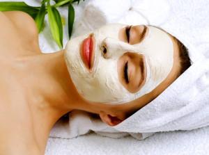 5 Steps to Detoxify your Skin