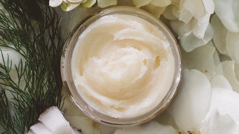 Anti-aging Hand Cream