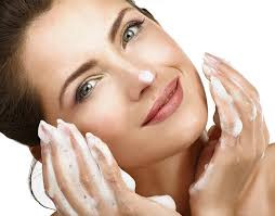 5 tips to Detoxify your Skin