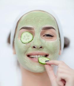 Deep Cleansing Facial 45 min $65