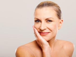 5 Tips on Anti-aging