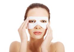 Collagen Facial 80 min $145