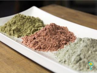 10 Reasons you should use Natural Clay