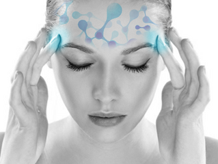 Amazing Essential Oils For Headaches & Migraine