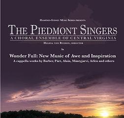 Piedmont Singers image.jpg