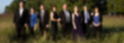 Singing Group-185.jpg